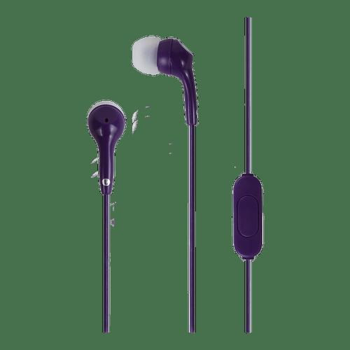 Earbuds-2-Roxo-V1