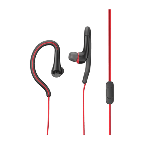 Earbuds-Sports-Vermelho-V1