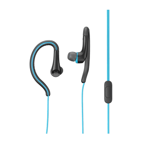 Earbuds-Sports-Azul-V1