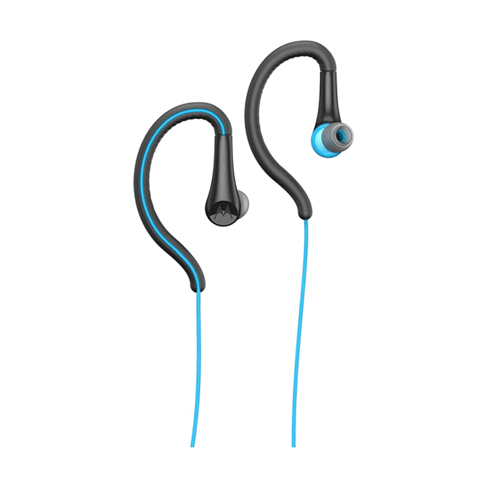 Earbuds-Sports-Azul-V2