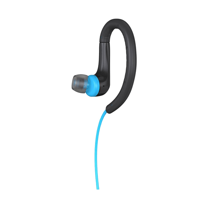 Earbuds-Sports-Azul-V3