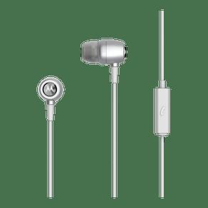 Estereo-Earbuds-Prata-V1