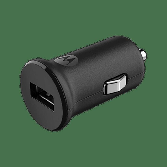 Carregador-Veicular-Micro-USB-V3