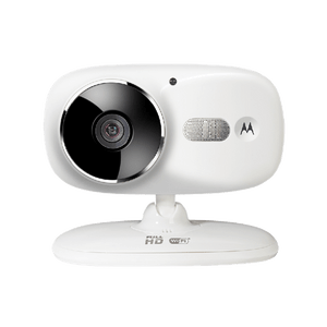 Camera-Monitoramento-V1