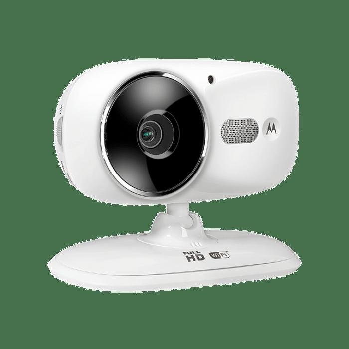 Camera-Monitoramento-V2