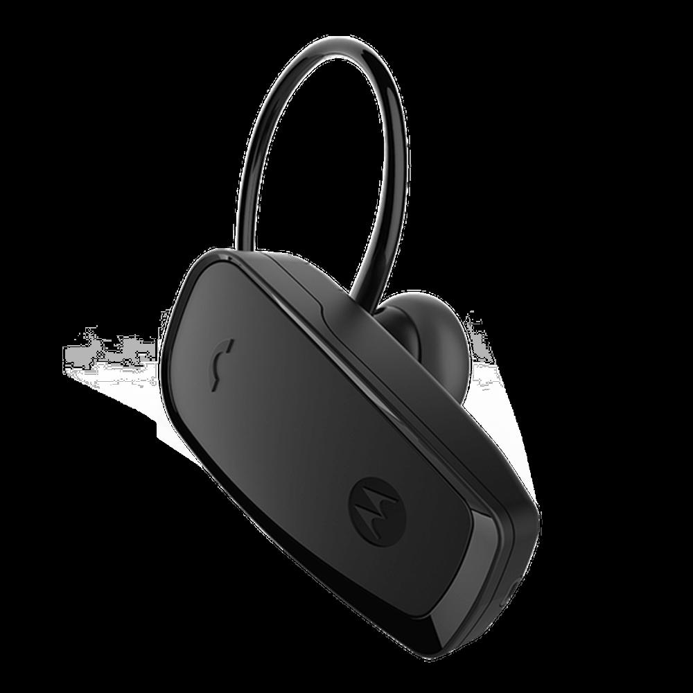 e03f9396865 Headset HK115 P   Acessórios Motorola - Motorola