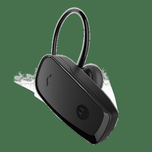 Headset-Preto-V1