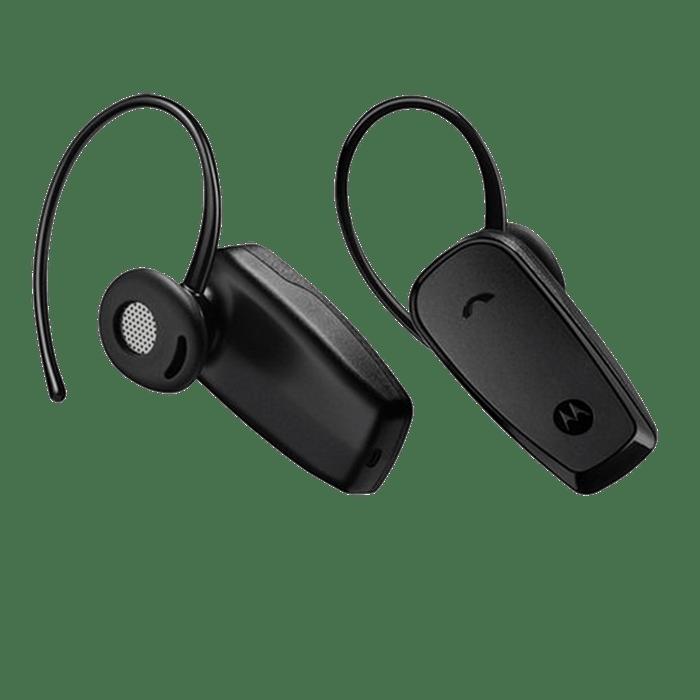Headset-Preto-V2