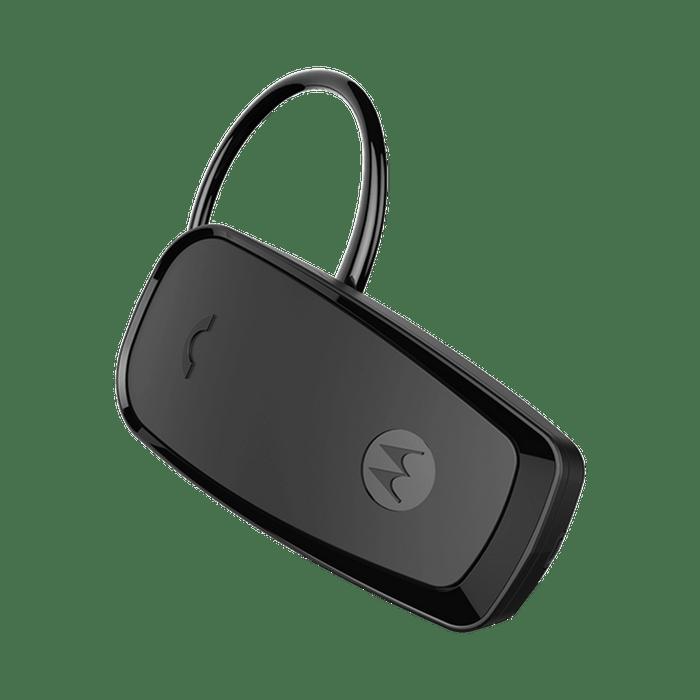 Headset-Preto-V3