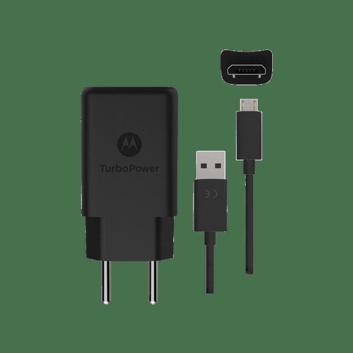 Carregador-Parede-Micro-USB-V1