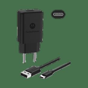 Carregador-Parede-USBC-V1