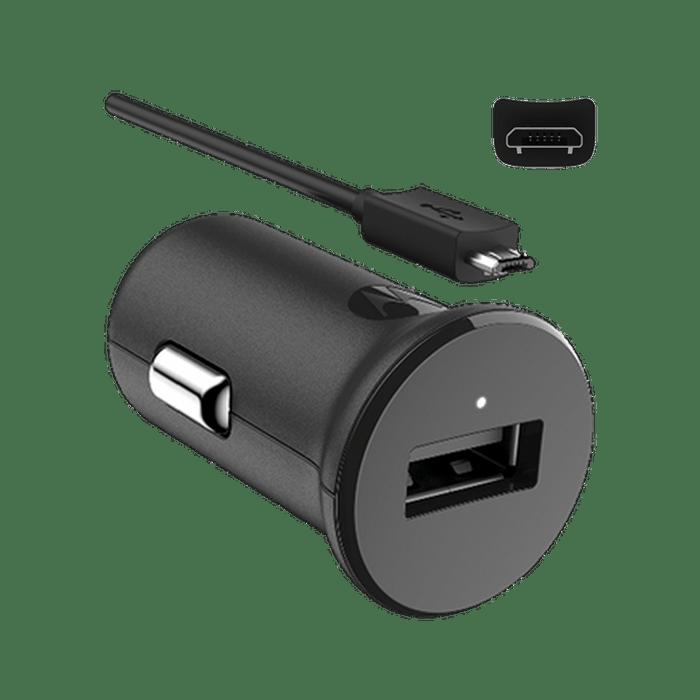 Carregador-Veicular-Micro-USB-V4