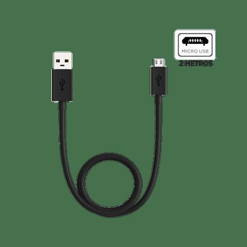 CABO-MICRO-USB-2M
