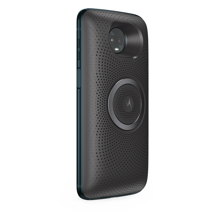 bundle-z3-play-speaker-2