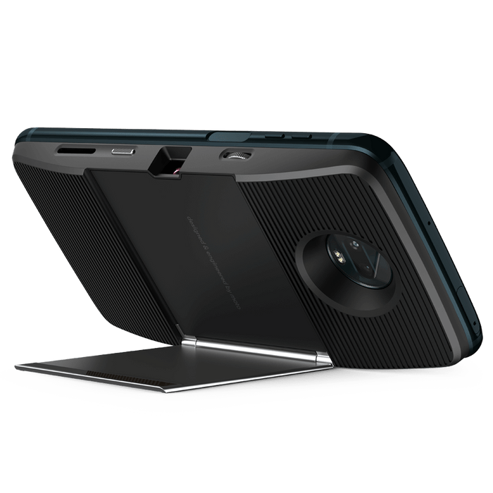 bundle-z3-play-projector-2