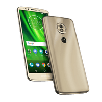 01-moto-g6-play-ouro