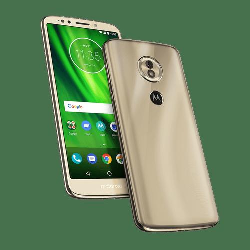 93371495e9 Smartphones Família Moto G