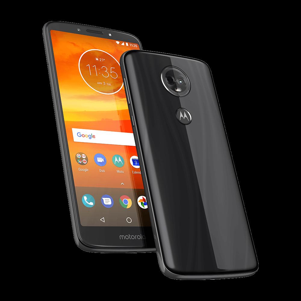 01 moto e5 plus grafite - Os 7 celulares de até R$1000 com o melhor custo-benefício