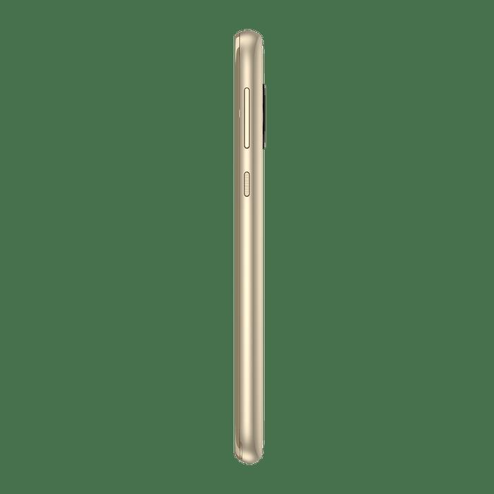 04-moto-e5-play-ouro