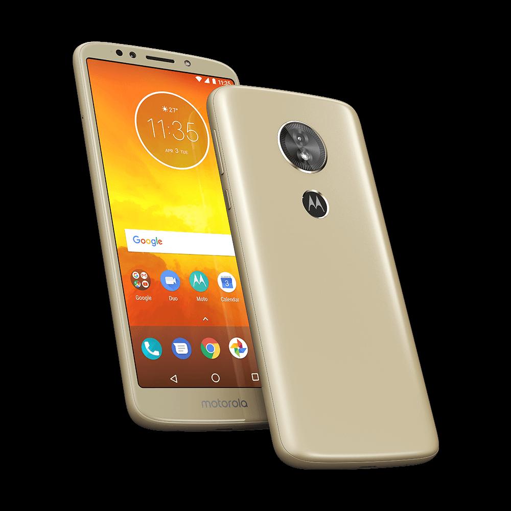 c1d3a3eabb Comprar Moto E5 | Smartphones Motorola - Motorola