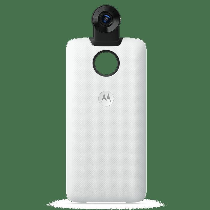 01-moto-camera-360
