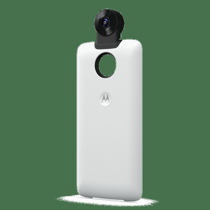 02-moto-camera-360