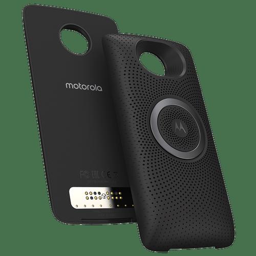 01-moto-stereo-speaker-preto