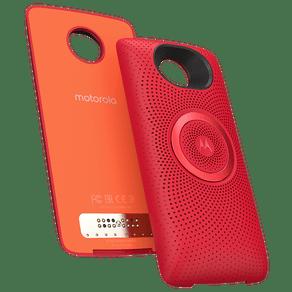 01-moto-stereo-speaker-vermelho
