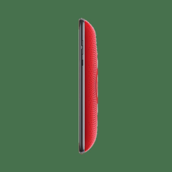 05-moto-stereo-speaker-vermelho
