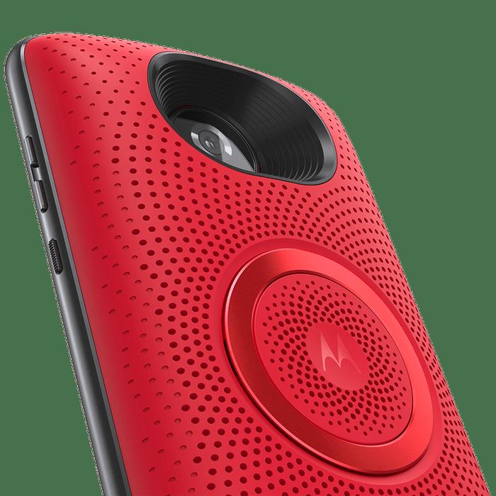 07-moto-stereo-speaker-vermelho