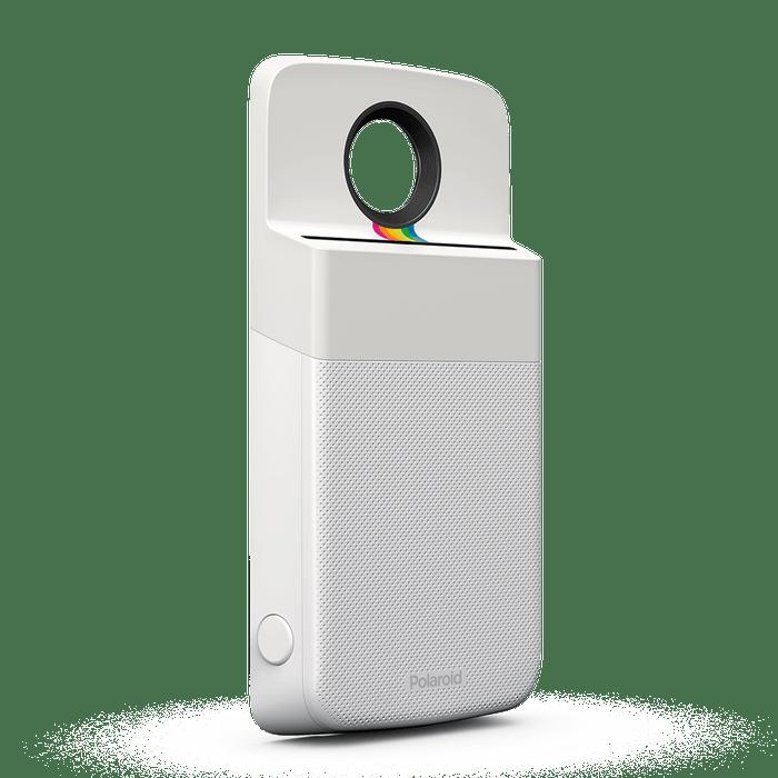 02-polaroid-insta-share-printer