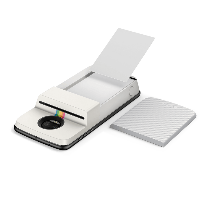 04-polaroid-insta-share-printer