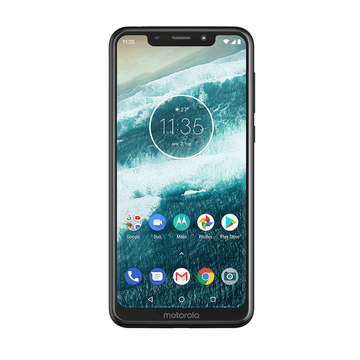 02-motorola-one-black
