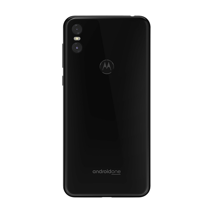 03-motorola-one-black