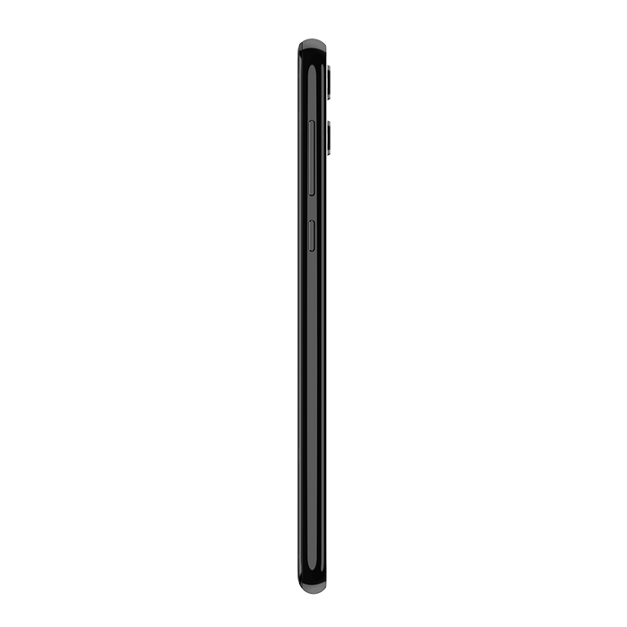 04-motorola-one-black