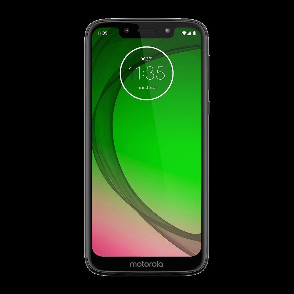 a9b5794275 Comprar Moto G7 Play | Smartphones Motorola - Motorola