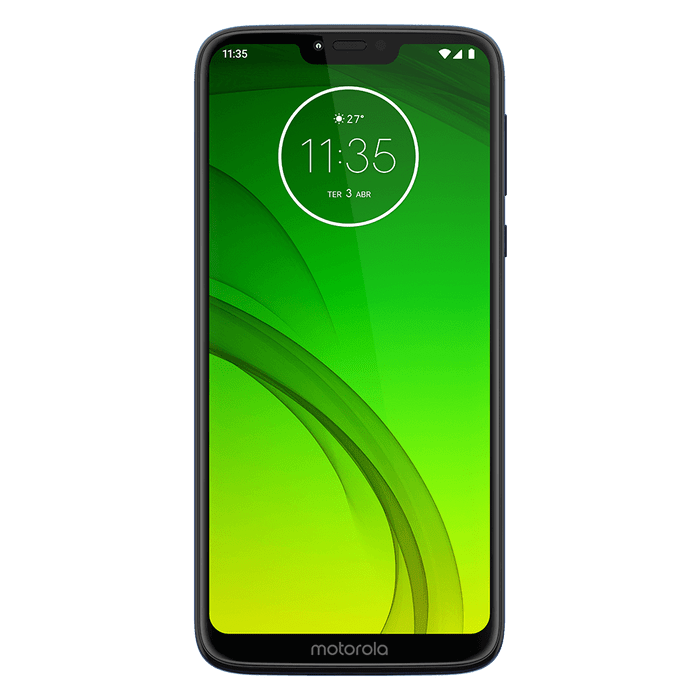 02-moto-g7-power-32gb-azul-navy