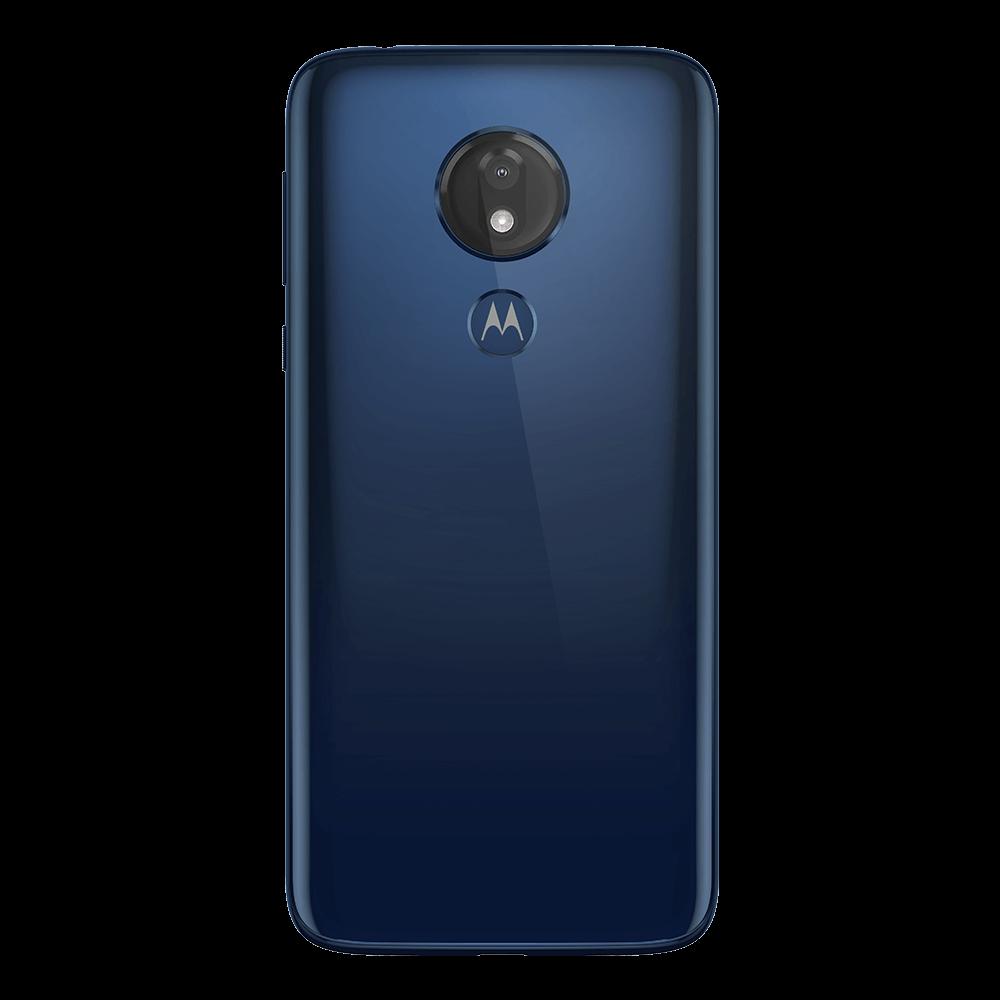 92007ab0420 Comprar Moto G7 Power| Smartphones Motorola - Motorola