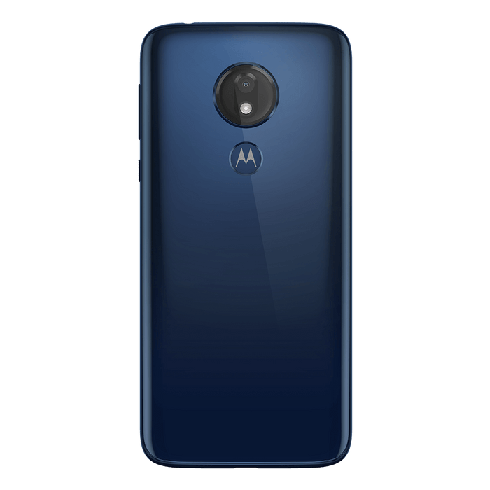 03-moto-g7-power-32gb-azul-navy