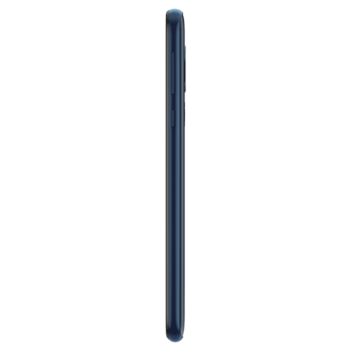 04-moto-g7-power-32gb-azul-navy