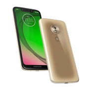 01-moto-g7-play-special-edition-ouro