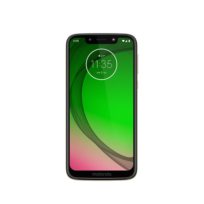 02-moto-g7-play-special-edition-ouro