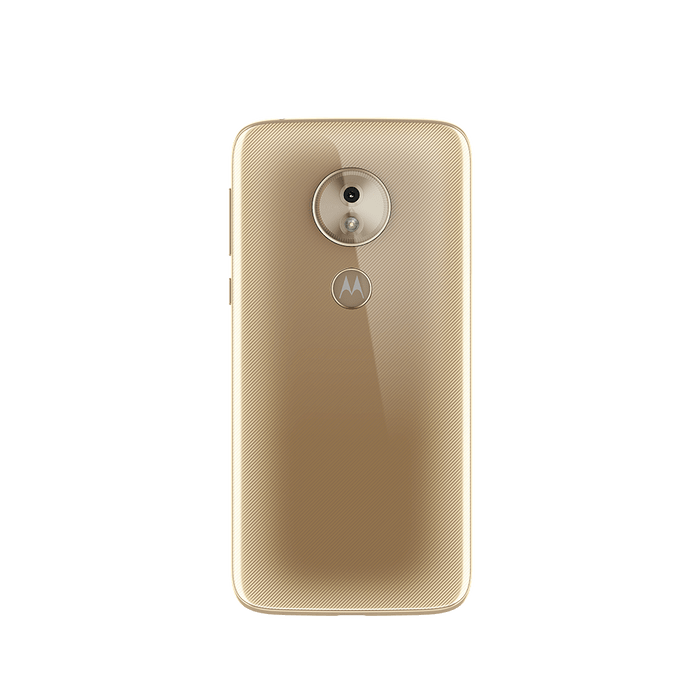 03-moto-g7-play-special-edition-ouro