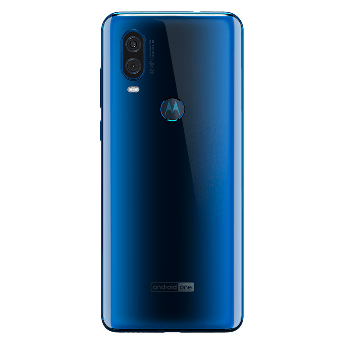 MotorolaOne-zaul-verso
