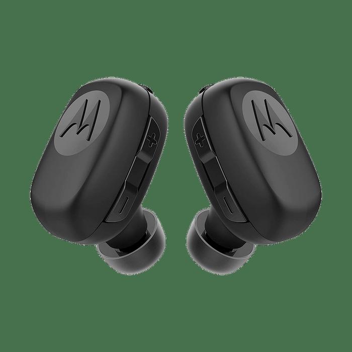 fone-de-ouvido-motorola-earbuds-sem-fio