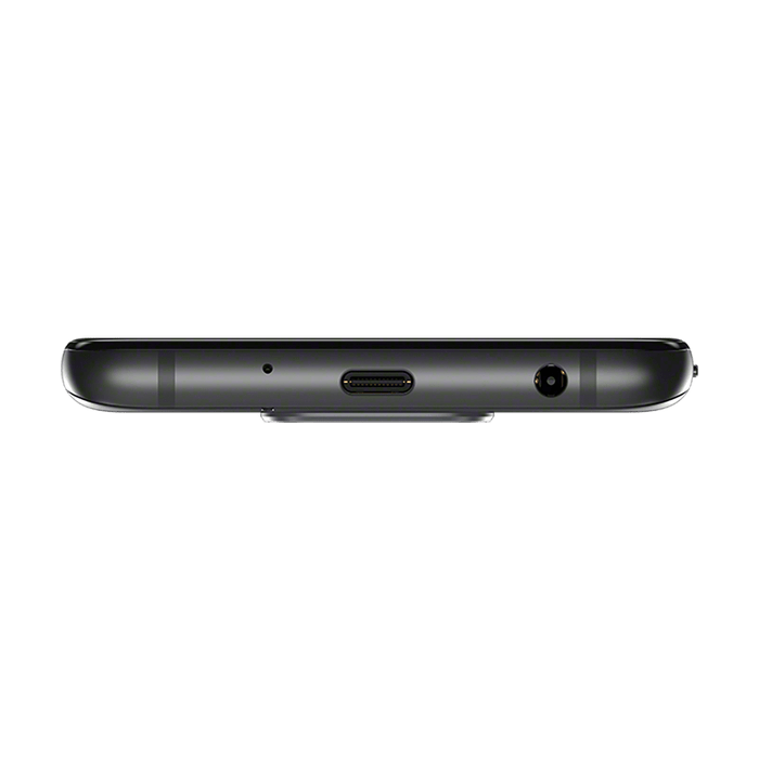 novo-lancamento-motorola-one-quattro-zoom-electric-gray-4