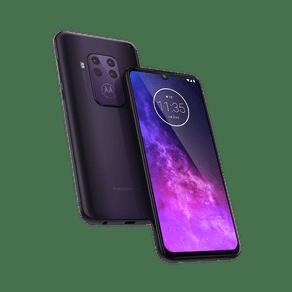 novo-lancamento-motorola-one-quattro-zoom-cosmic-purple-1
