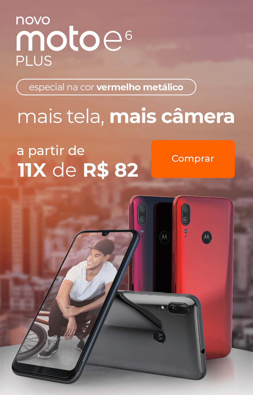 Smartphones Motorola e Moto Snaps é aqui! | hellomoto