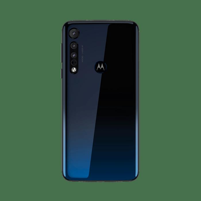 Motorolaone_Macro_verso_azul_espacial
