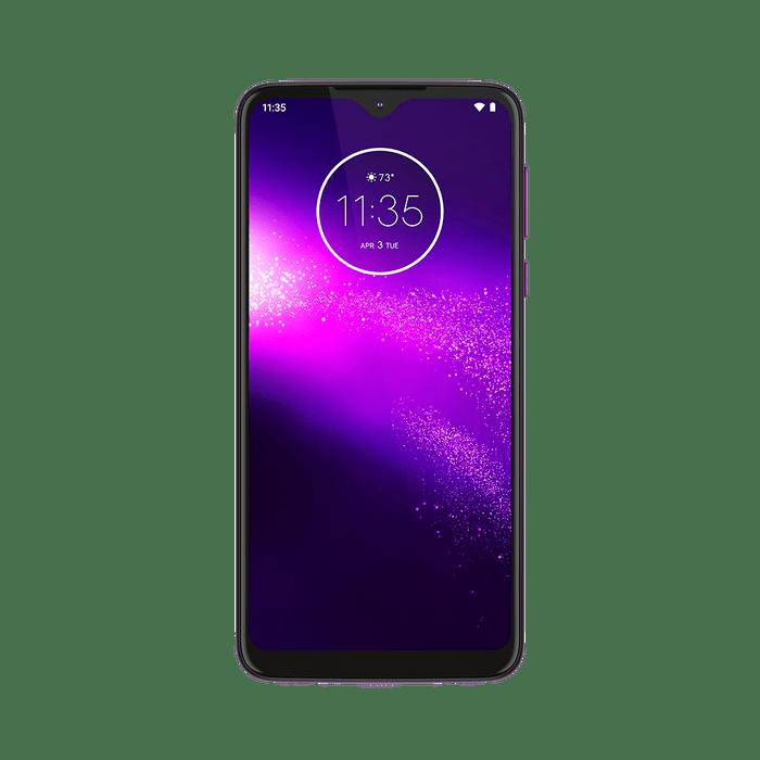 Motorolaone_Macro_frente_ultra_violet